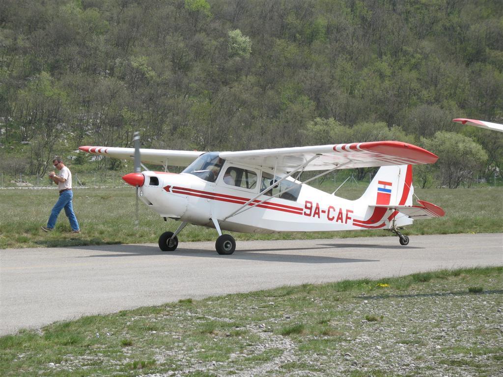 citabria-61