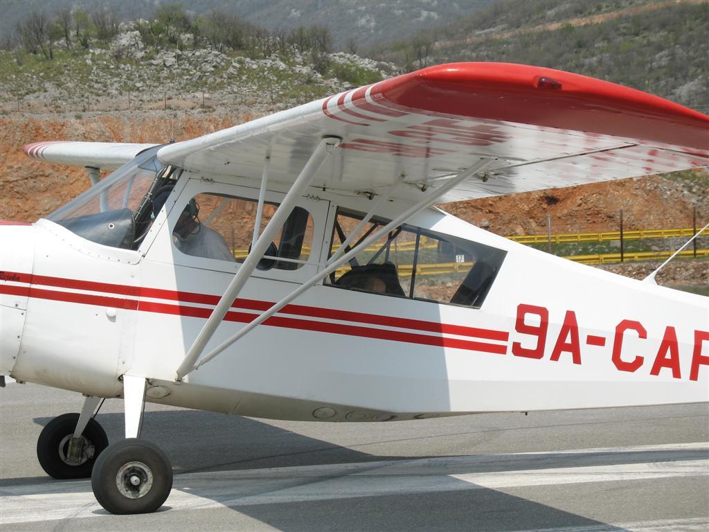 citabria-71