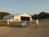 blanik-hangar-small