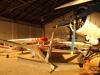 hangar-small