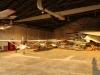 hangar1-small