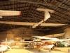 hangar2-small