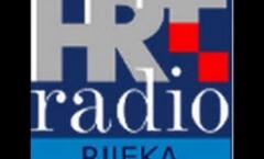 Intervju na Radio Rijeci