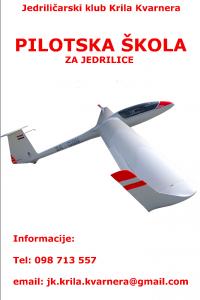 plakat-visok21